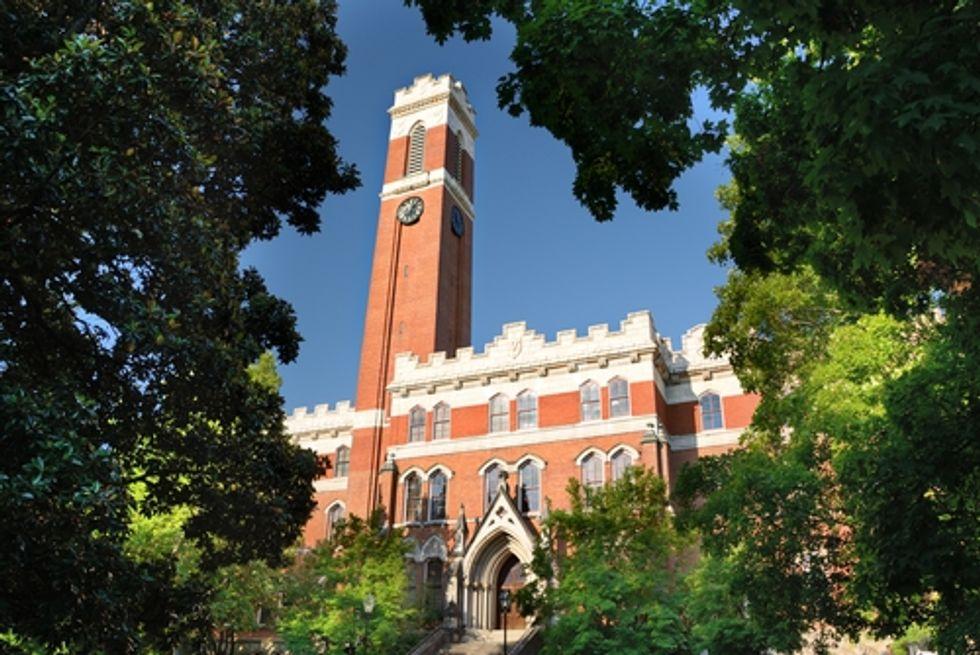 """Horrible Vanderbilt rape case shows how much we do have a """"rape culture"""""""