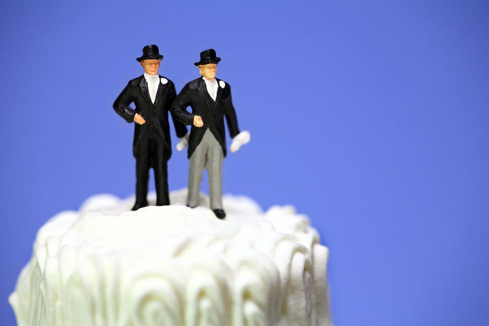 ACLU sues Mississippi over law allowing people to deny service to same-sex couples