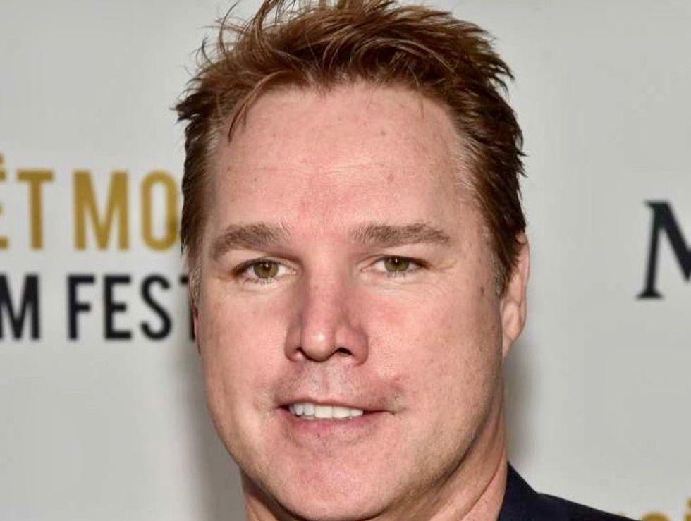 Hollywood producer arrested in new sex assault allegation