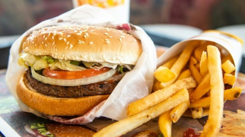 Alternative meat seen as potentially juicy business