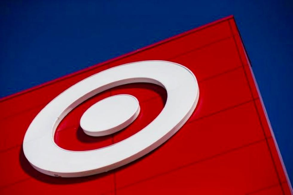 Target settles claims it screened blacks, Hispanics out of jobs
