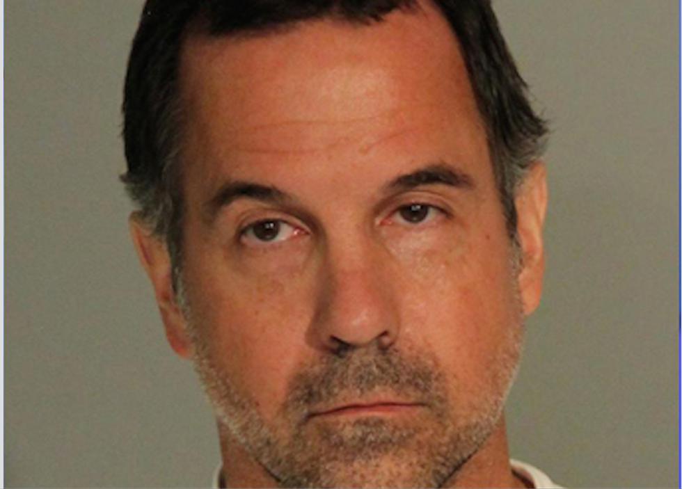 Award-winning gymnastics coach found dead in Indiana jail
