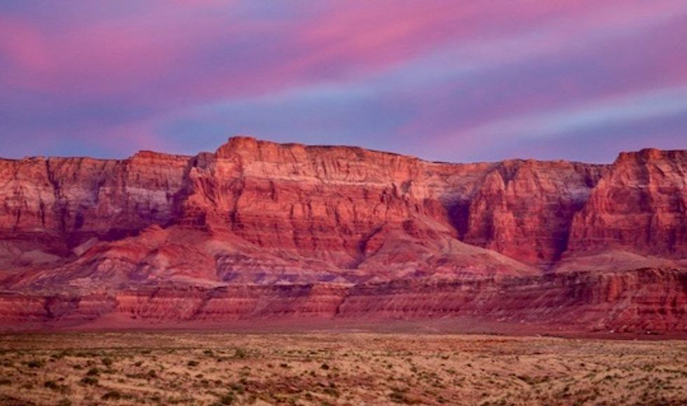 New Bureau of Land Management appointee brings conflicts of interest and plans to sell off public lands