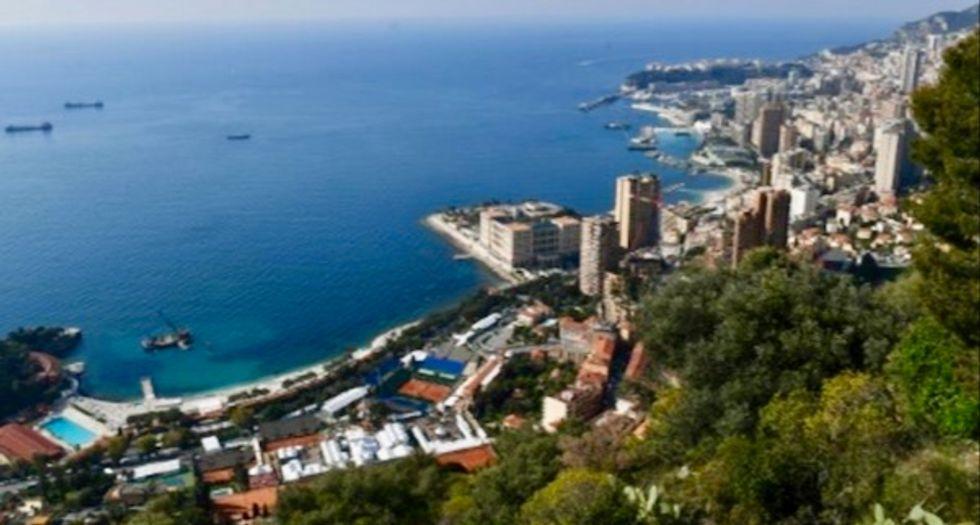 Monaco to decriminalize abortion, but no legalization