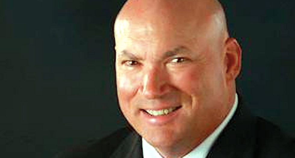 WATCH: Louisiana gubernatorial candidate uses N-word to defend himself against prank caller