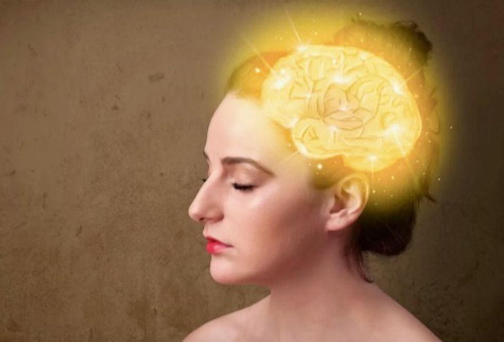 Report sounds alarm over brain-reading technology and neurocapitalism