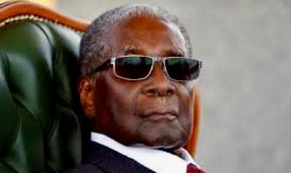 Zimbabweans sharply divided in mourning for hero-turned-despot Mugabe