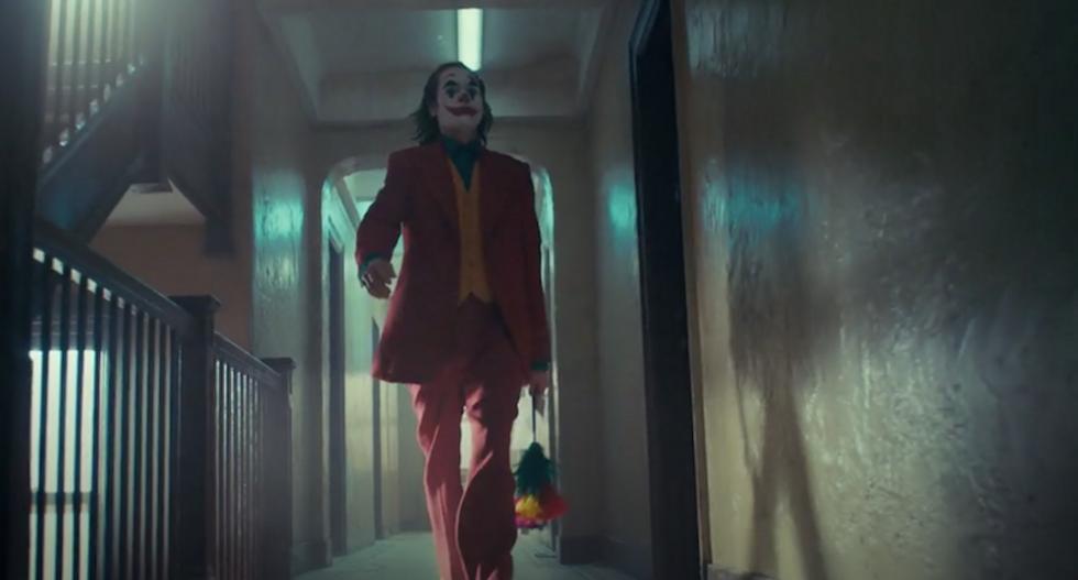 Families of Aurora shooting victims demand Warner Bros. fight for gun reform ahead of Joker release