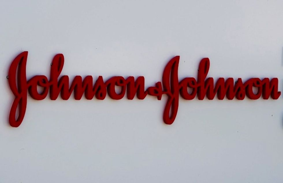 Johnson & Johnson must pay $8 billion over drug side effect: jury