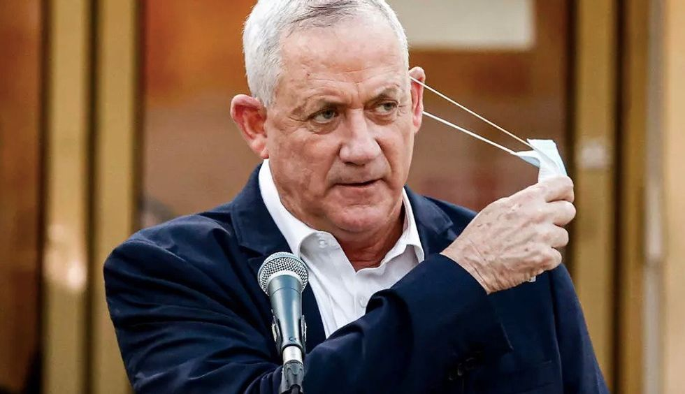 Israel's coalition government inches towards collapse