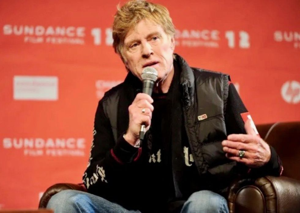 Sundance festival unveils screenings across US and online due to virus