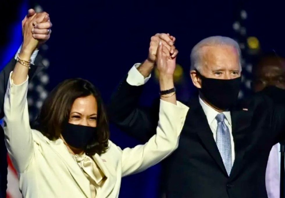 Due to 'credible threats of violence,' Michigan capitol shuttered as Electoral College meets to confirm Biden Victory