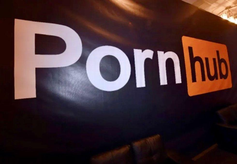 Visa, Mastercard dump Pornhub over abuse video claims