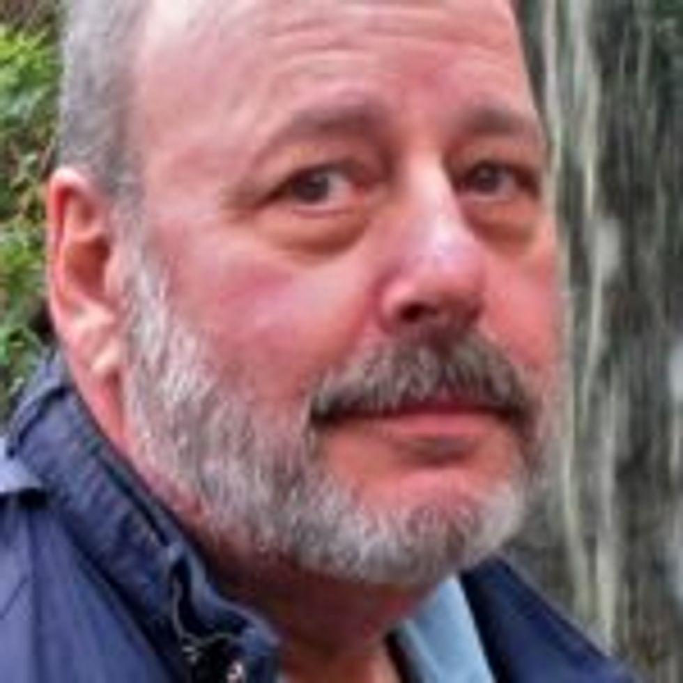 Terry H. Schwadron