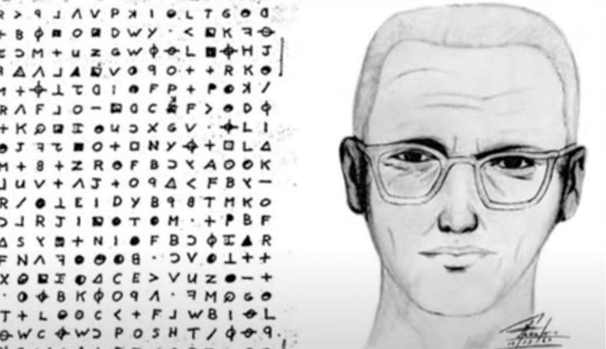 Zodiac's cipher codebreaker speaks out