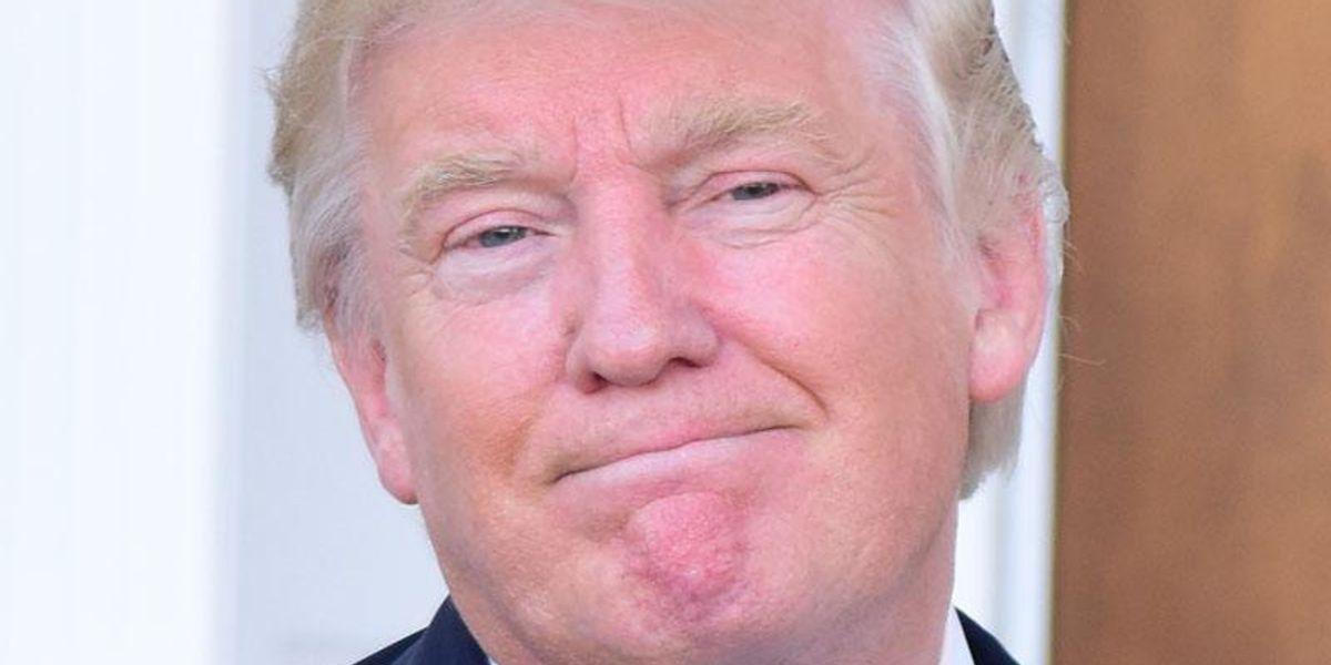 Iran's top diplomat warns Trump plotting to 'fabricate pretext for war' as US flies B-52s over Persian Gulf