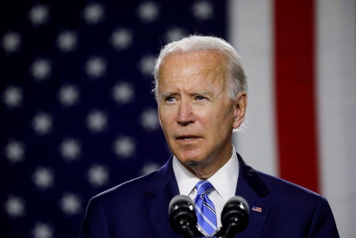 Biden ends US support for Yemen war, freezes Germany troop redeployment
