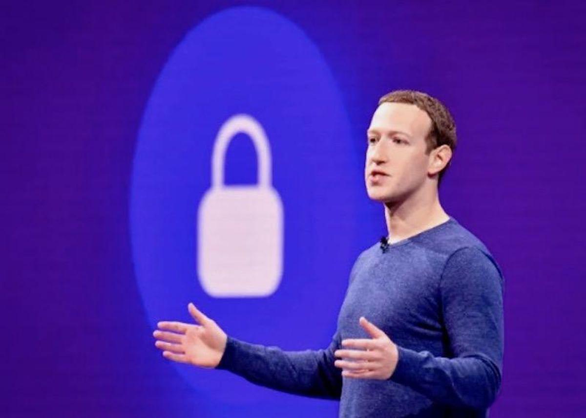 Facebook to block news content in Australia, defying regulators
