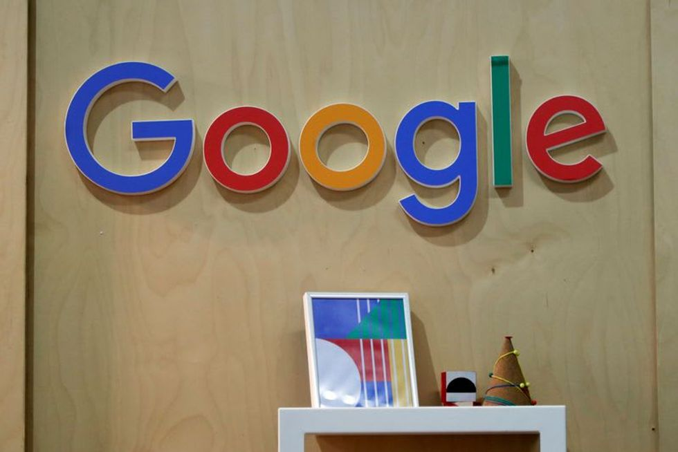 Google fires research leader amid diversity, research freedom controversies