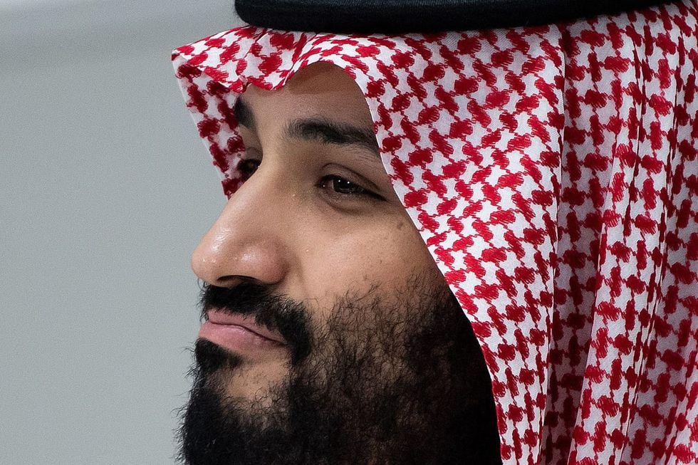 Reporters Without Borders wants clarification after Khashoggi report