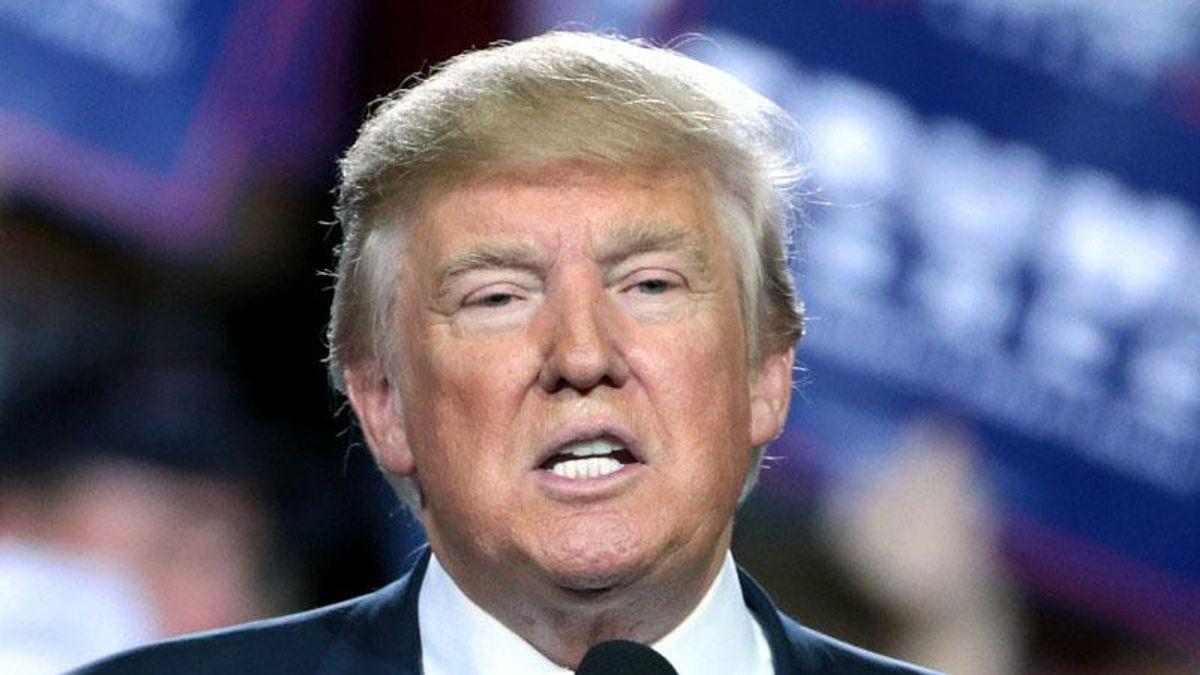 Democrats set to detail impeachment case against Trump
