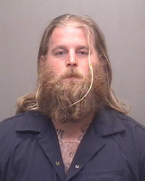 Hearing today will determine whether NC Proud Boys leader remains in jail after arrest for role in Capitol attack
