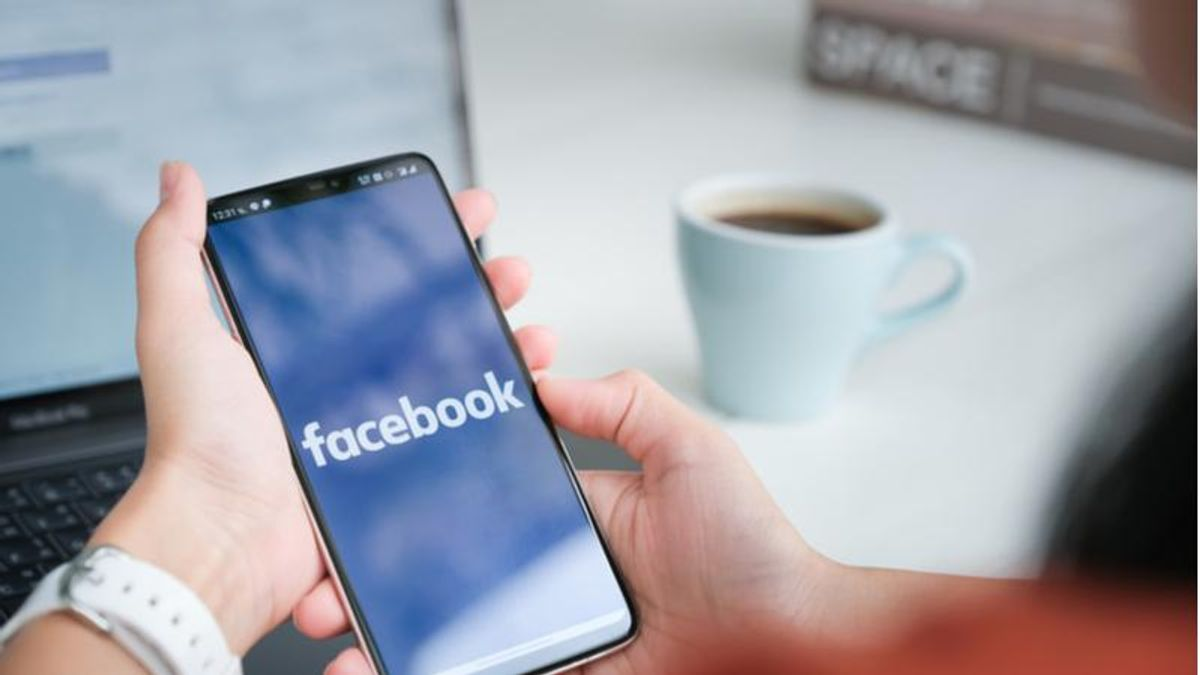 Facebook may have revealed massive fraud after deleting 1.3 billion fake accounts: report