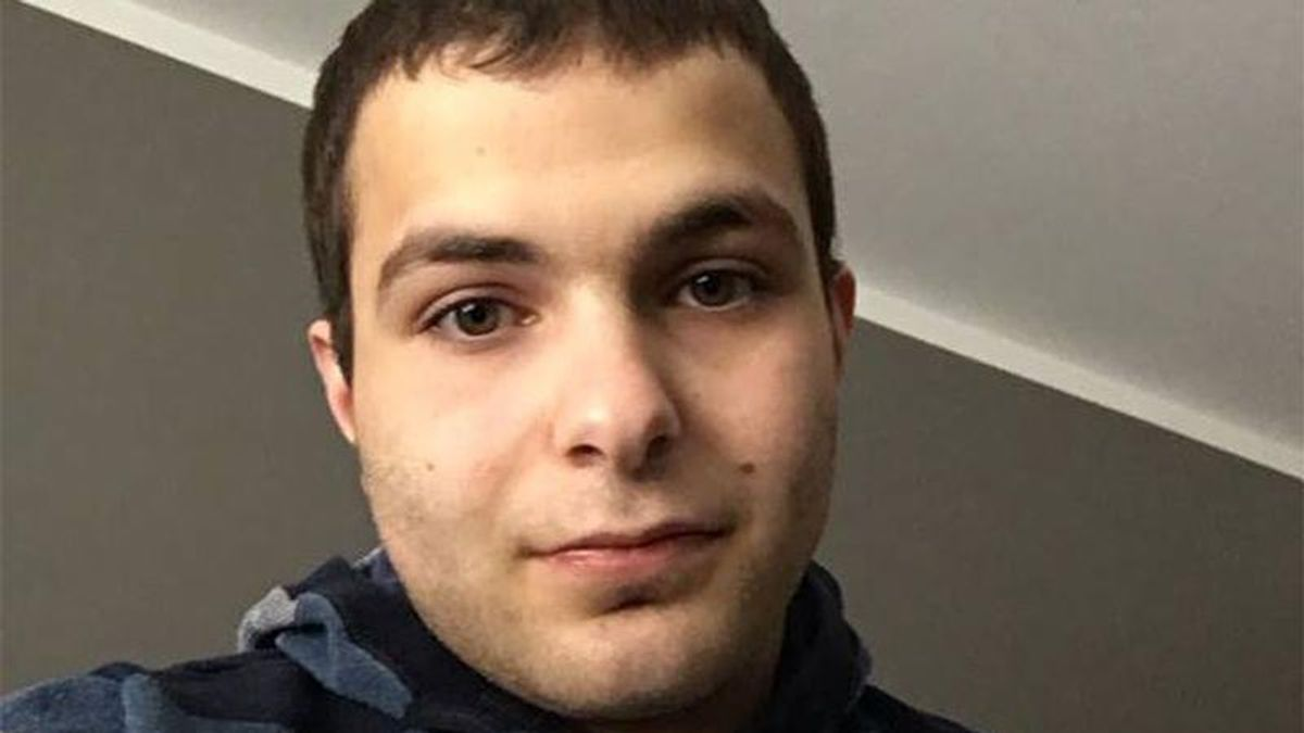Right-wingers exploit Syrian background of Boulder shooter