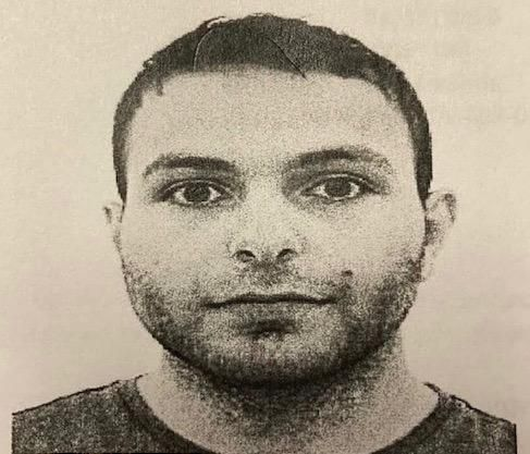 Colorado shooting suspect passed background check before buying gun, authorities say