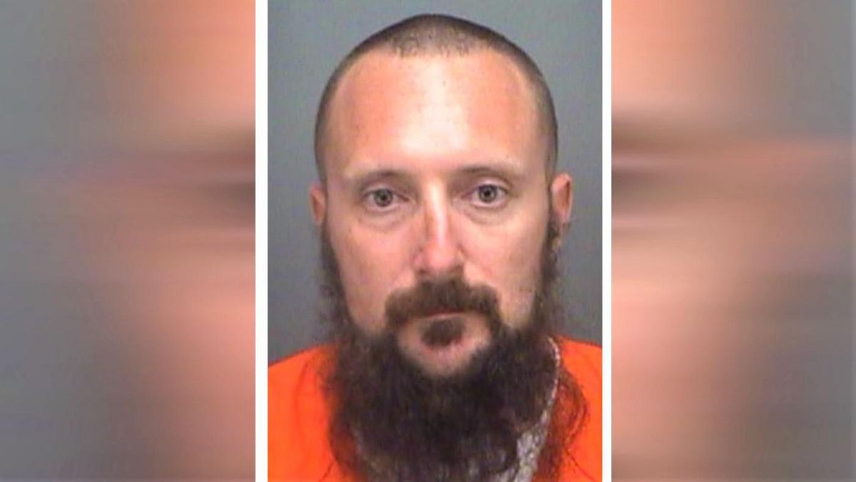 Florida man shot at Black women while yelling the N-word through a megaphone: witnesses
