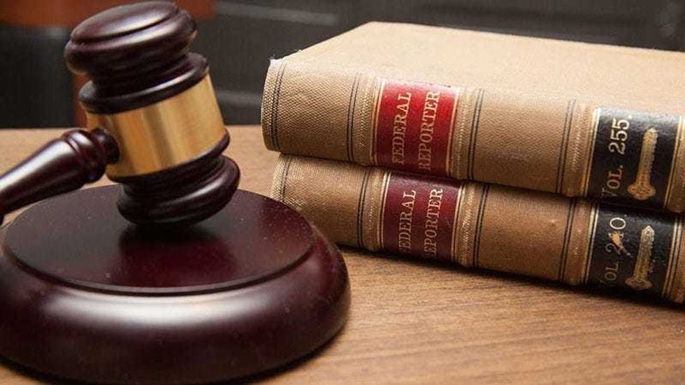 Nebraska Supreme Court reverses ruling denying adoption by married same-sex couple