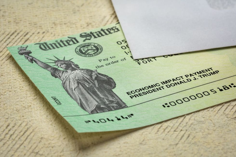 Not as many Americans eligible for third stimulus check: Here's what you need to know