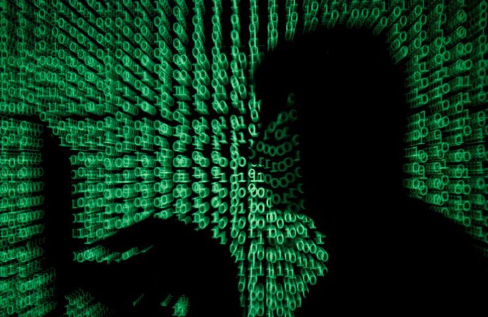 Verkada surveillance cameras at Tesla, hundreds more businesses breached: hackers