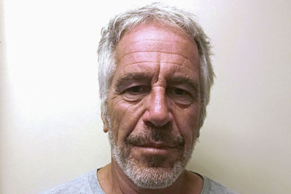 Fund for Jeffrey Epstein victims resumes payouts