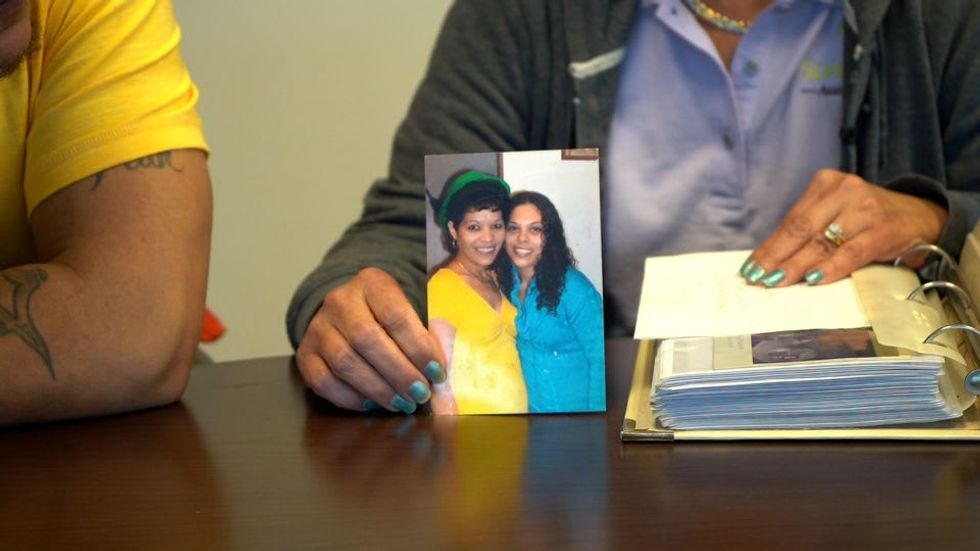 12 years later, N.J. family longs for answers in woman's disappearance, suspicious death