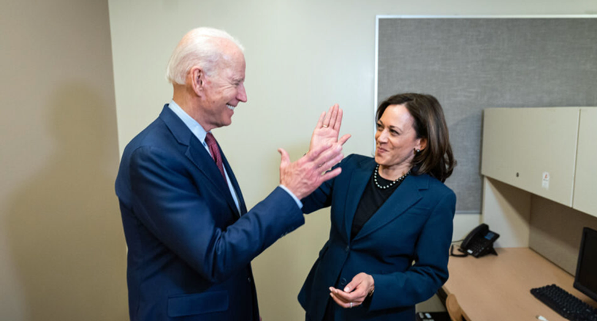 Biden admin takes victory lap as US vaccinates over 4 million Americans in a single day