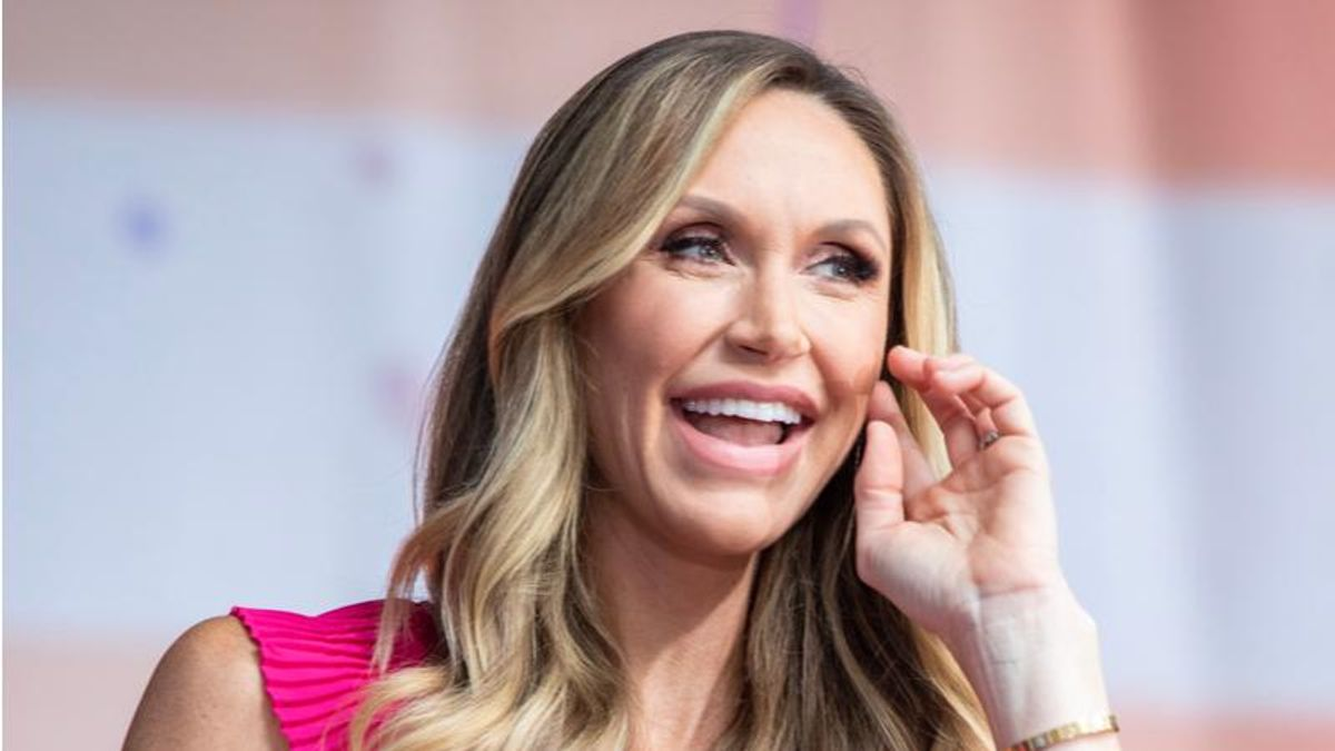 GOP is prepared to move on without Lara Trump if she doesn't announce run for open NC Senate seat: report