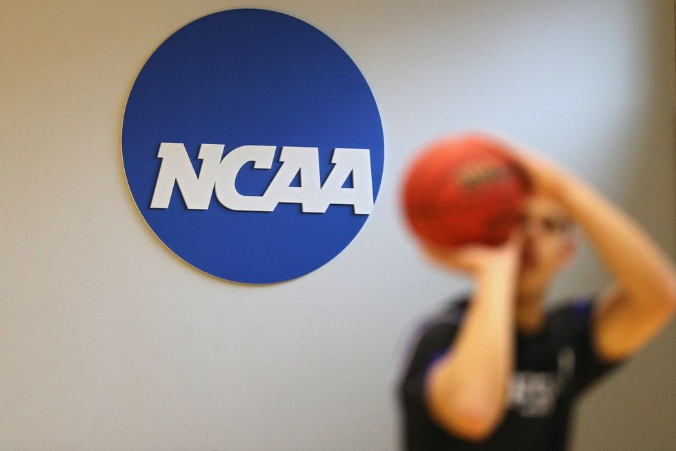 If Florida passes transgender athletes bill, it might lose NCAA championship events