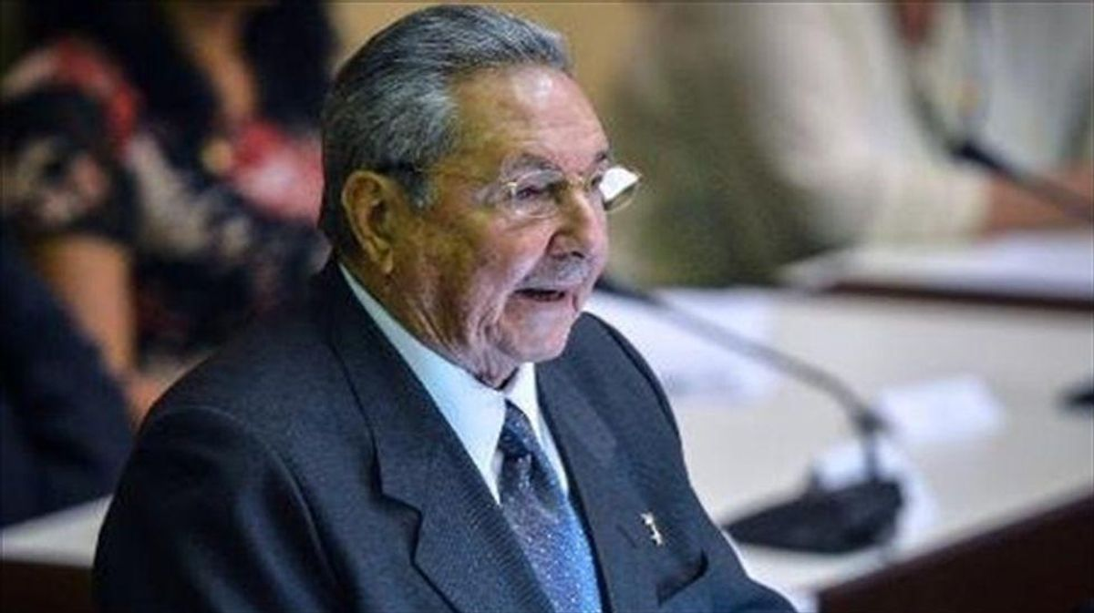 Raúl Castro is slated to step down from the Communist Party. Is Cuba in for a change?