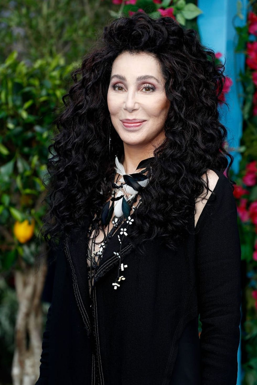 Cher apologizes after being slammed for tweet over George Floyd's death