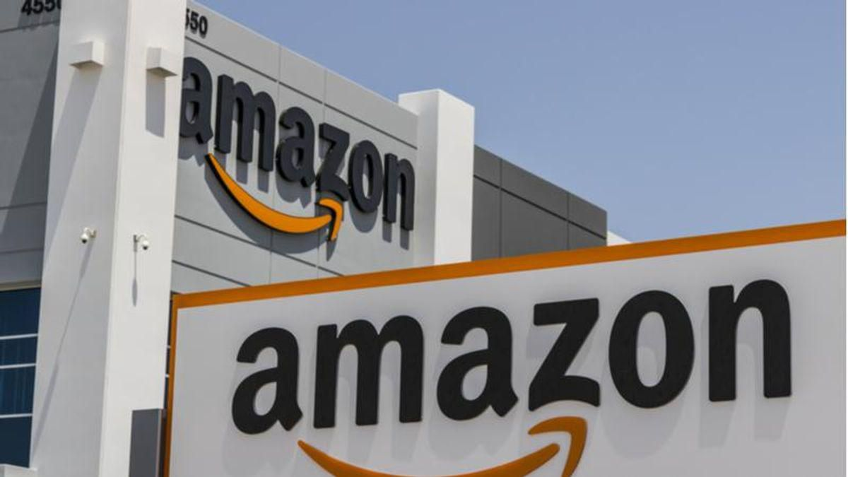 Union to file charges against Amazon over 'blatantly illegal conduct' in Bessemer election