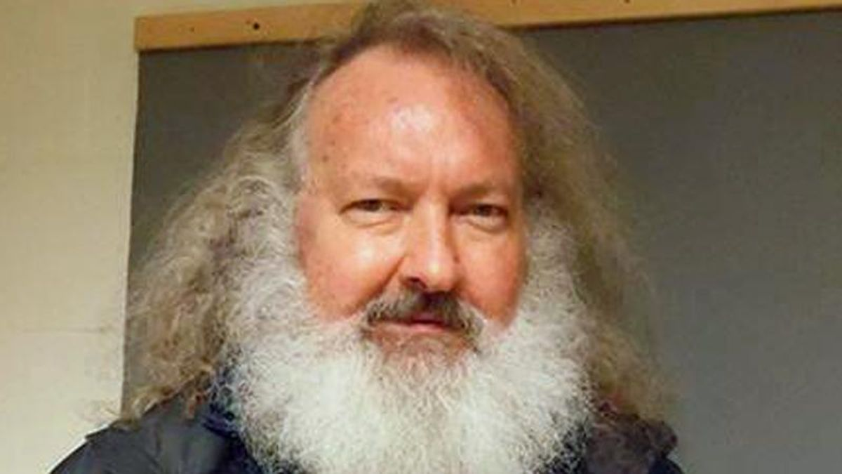 Randy Quaid latest MAGA celebrity considering bid for California governor