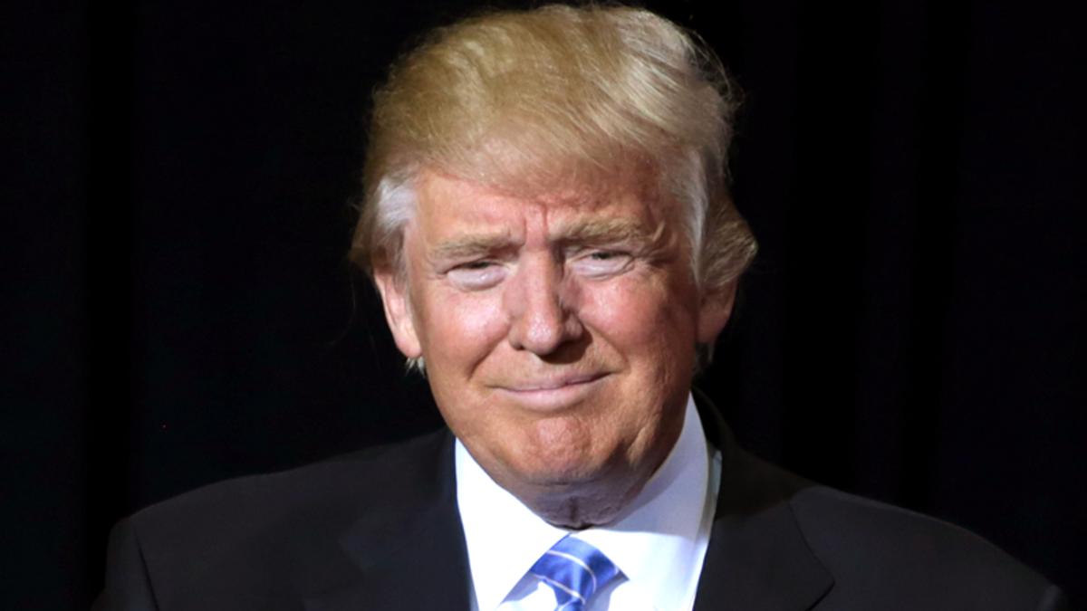 Did Trump 'sabotage' the Census?