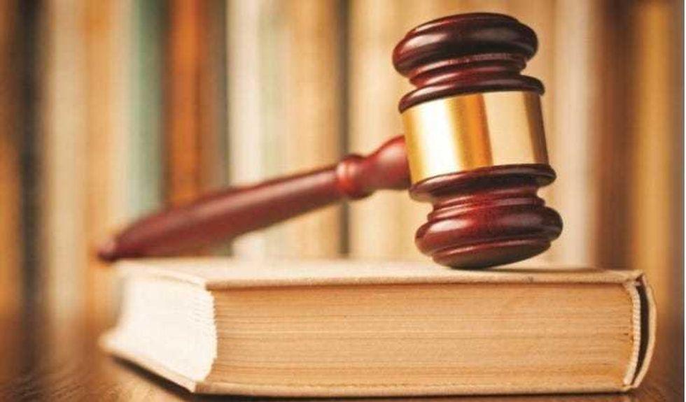 Son of Sinaloa cartel kingpin pleads guilty in San Diego