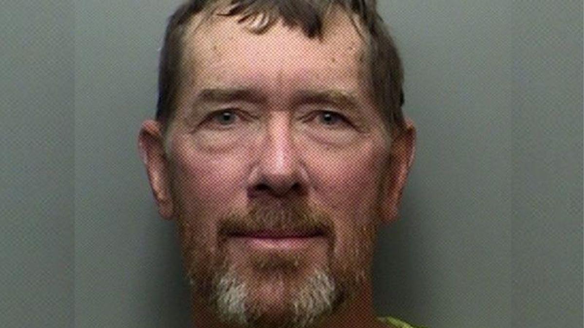 Antifa-obsessed ex-cop gets probation after holding innocent Black door-to-door salesman at gunpoint
