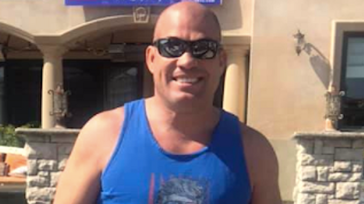 BUSTED: Trump-loving Huntington Beach official caught filing for unemployment – while receiving his full salary