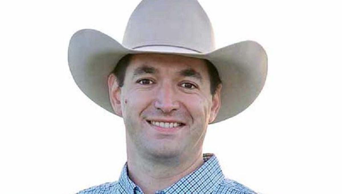 Montana's Republican AG wants to make a man who had consensual gay sex register as a sex offender