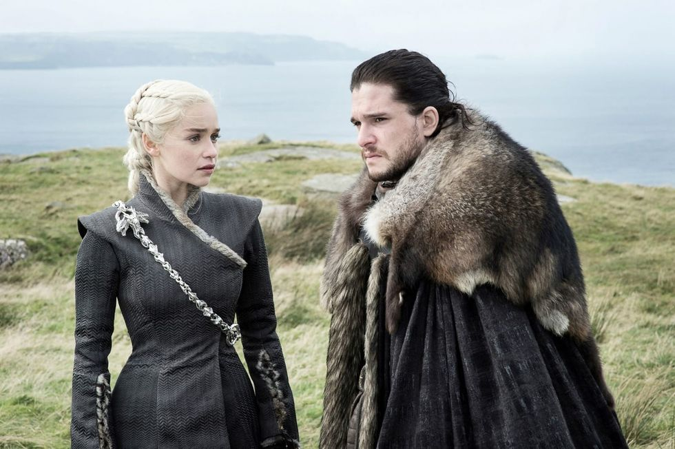 What the HBO, WarnerMedia and Discovery deal means for streaming fans