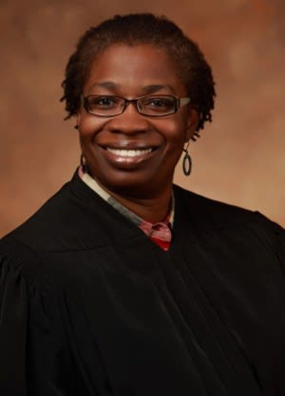 For the first time, a Black woman will serve on Missouri Supreme Court