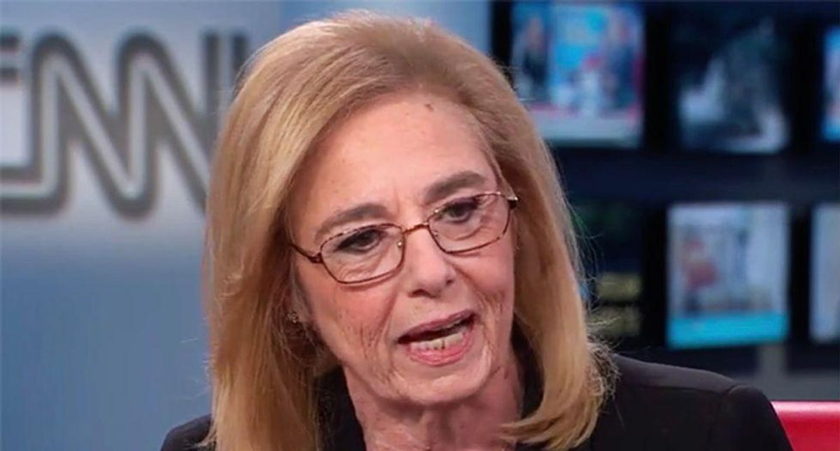 Former Trump Org. executive explains why Donald throwing CFO Allen Weisselberg under the bus will fail big time